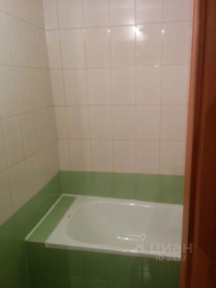 продается двухкомнатная квартира Щелковский район, поселок городского типа Загорянский, улица Димитрова, д. 61