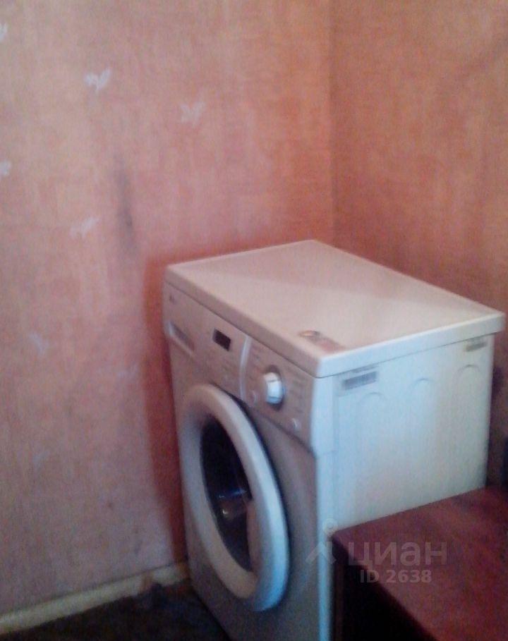 недвижимость аренда город Зеленоград, д. к602