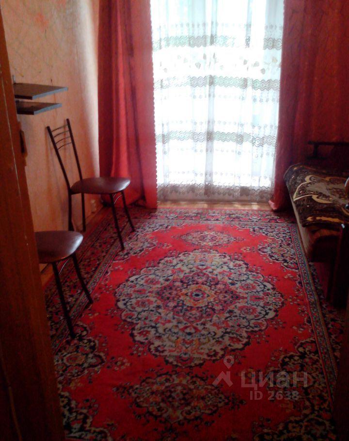 сниму двухкомнатную квартиру город Зеленоград, д. к602