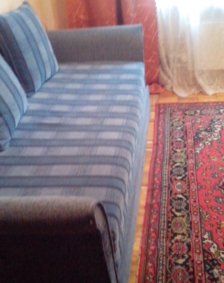 сдам двухкомнатную квартиру город Зеленоград, д. к602