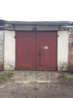 Купить гараж на ул речников гараж имбирь купить