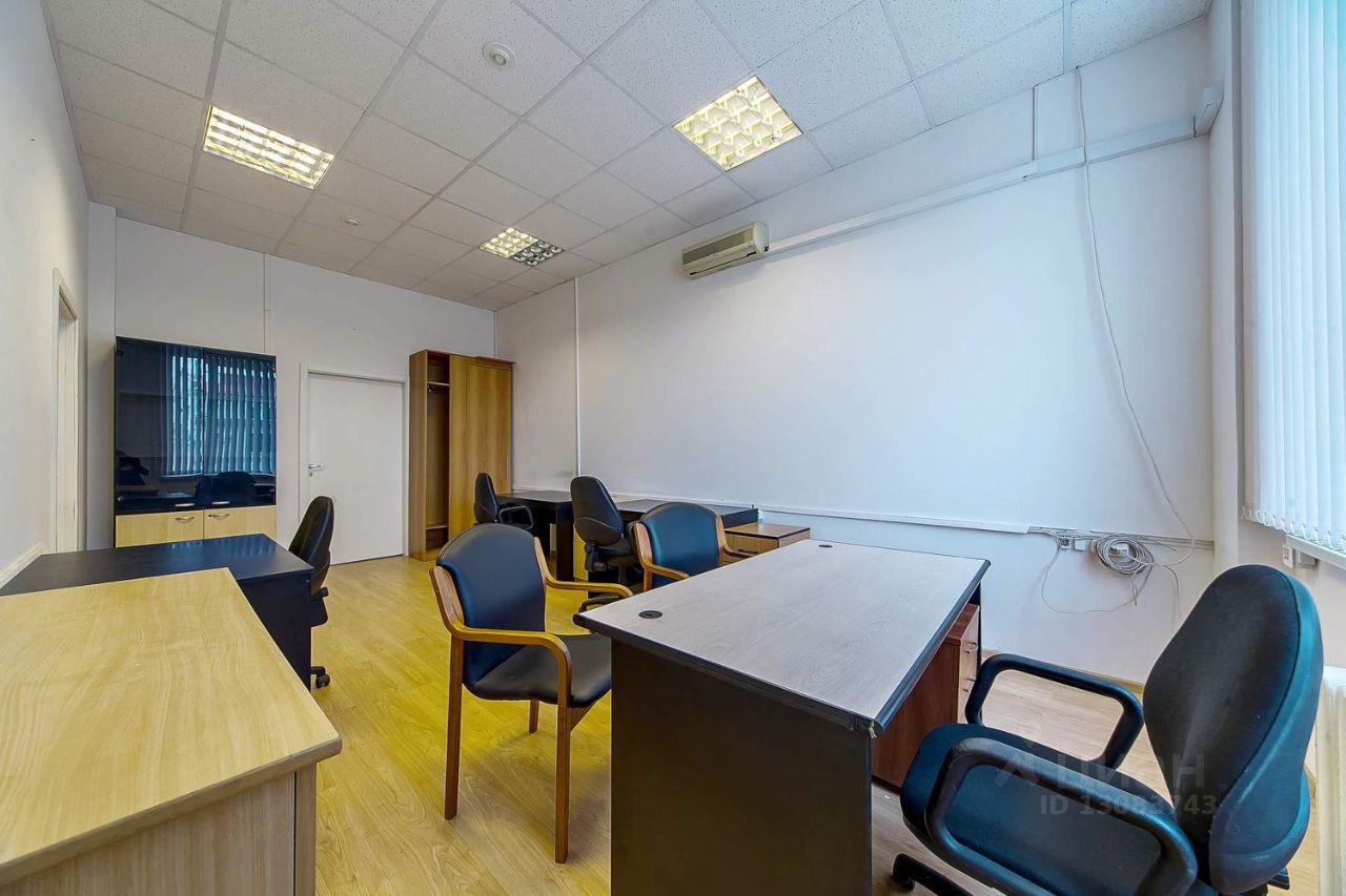 Офисные помещения под ключ Румянцево сайт поиска помещений под офис Запорожская улица