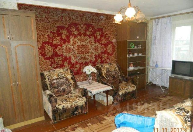 Продается однокомнатная квартира за 1 250 000 рублей. Россия, Новгородская область, Великий Новгород, проспект Александра Корсунова, 36к7.