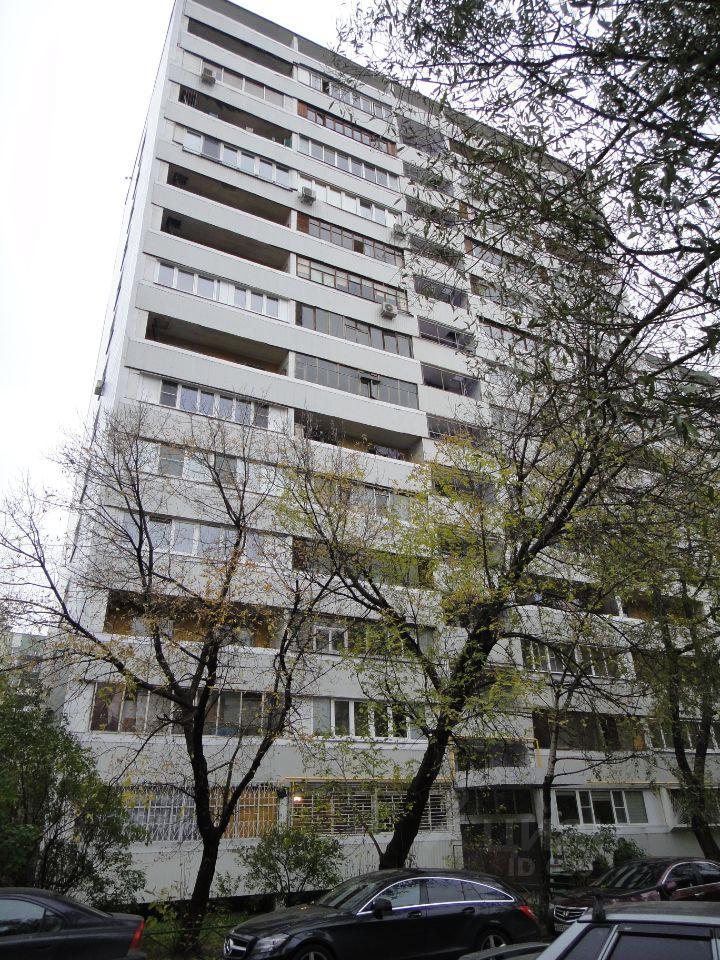 куплю двухкомнатную квартиру город Москва, метро Выхино, Ташкентская улица, д. 4К1