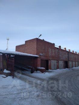Купить гараж на левом берегу омска гараж металлический разборный заводской в красноярске