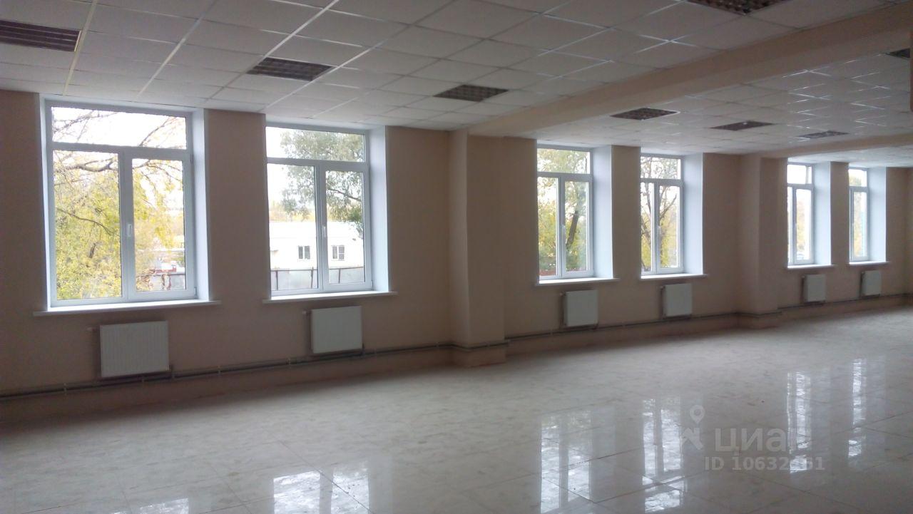 сдаю офис город Москва, метро Бутырская, Огородный проезд, д. 9АС3
