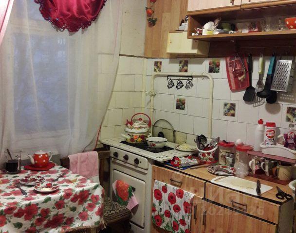 Продается однокомнатная квартира за 1 750 000 рублей. г Нижний Новгород, Южное шоссе, д 38.