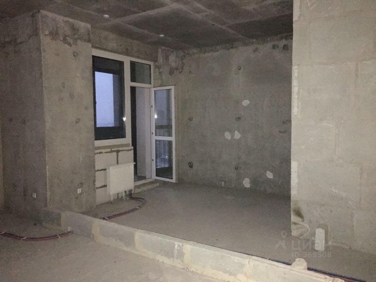 недвижимость город Москва, метро Речной вокзал, Смольная улица, д. 49