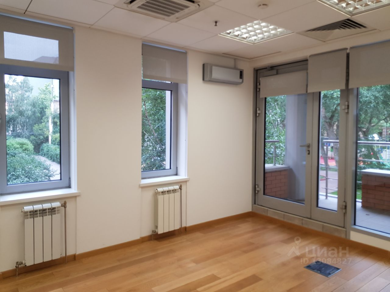 Аренда офиса 30 кв Сухаревская поиск Коммерческой недвижимости Сергея Эйзенштейна улица