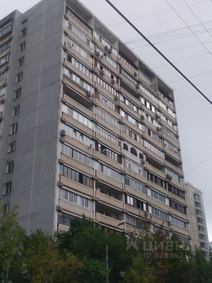 Аренда офиса 40 кв Кастанаевская улица аренда коммерческой недвижимости в хмао