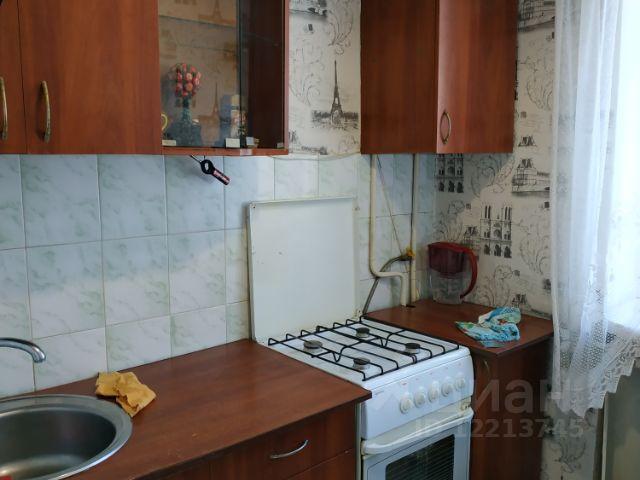 Продается однокомнатная квартира за 1 999 999 рублей. респ Крым, г Симферополь, ул Ларионова, д 44.