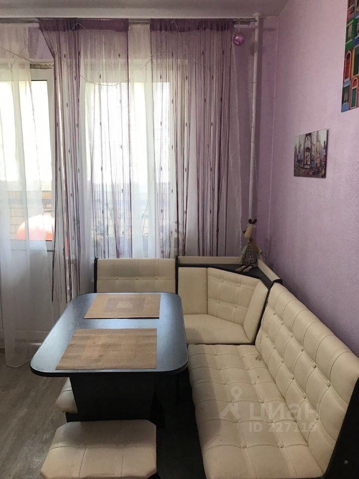 недвижимость Мытищи городской округ, город Мытищи, улица Фабричная, д. 13