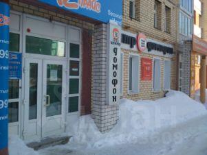 Сыктывкар орджоникидзе 51 аренда офиса аренда коммерческой недвижимости Донская улица
