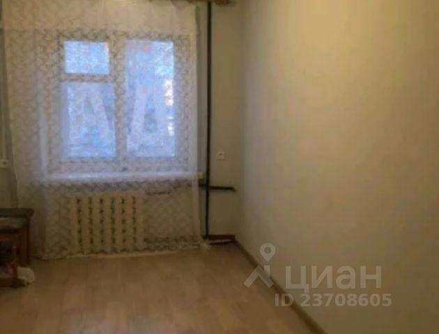 Продается многокомнатная квартира за 2 800 000 рублей. г Великий Новгород, ул Большая Санкт-Петербургская, д 42.