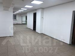 Найти помещение под офис Очаковская Большая улица аренда офиса.самара