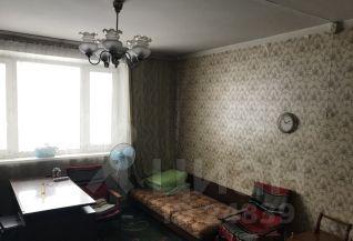 Www cian.ru как дать объявление на сдам квартиру без посредников доска объявлений нокиа 6700 классик