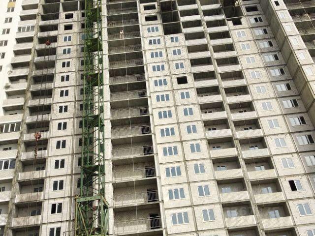 Продается двухкомнатная квартира за 2 666 240 рублей. г Саратов, ул им Чернышевского Н.Г..