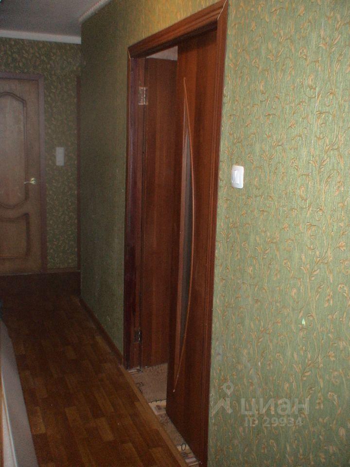 сдается трехкомнатная квартира город Москва, метро Бабушкинская, Сухонская улица, д. 1