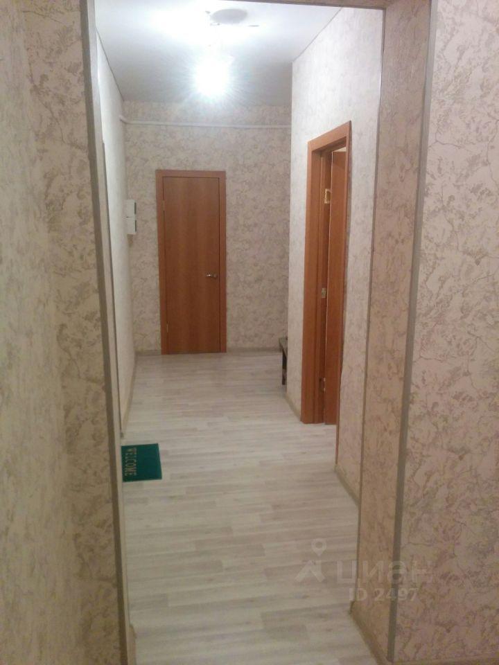 недвижимость Щелковский район, поселок городского типа Загорянский, улица Димитрова, д. 61