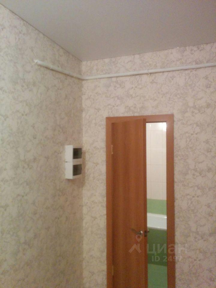 купить двухкомнатную квартиру Щелковский район, поселок городского типа Загорянский, улица Димитрова, д. 61