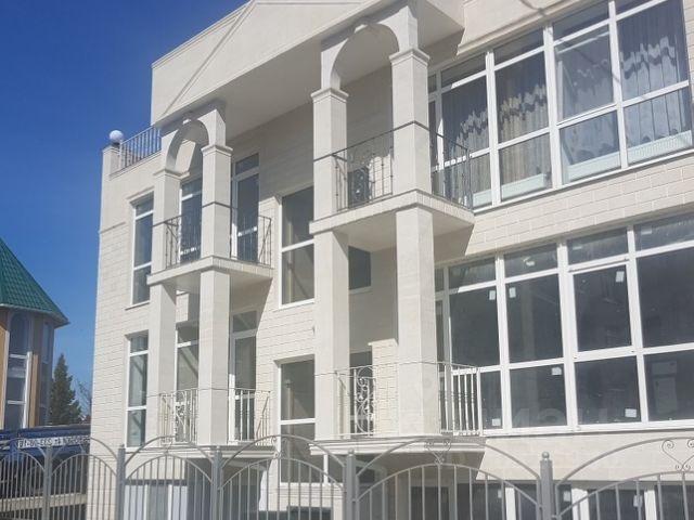 Аренда коммерческой недвижимости Ландышевая улица аренда коммерческой недвижимости от собственника красноярск