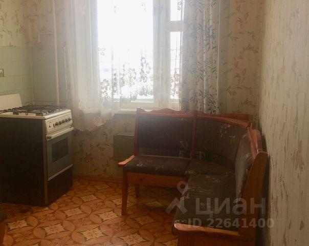 Продается трехкомнатная квартира за 1 550 000 рублей. Город Мценск, улица Кузьмина, дом 5.