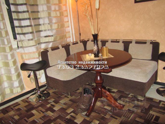 продаю двухкомнатную квартиру город Москва, метро Бибирево, Высоковольтный проезд, д. 1к3