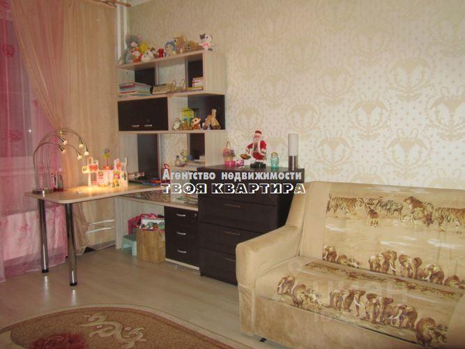 недвижимость город Москва, метро Бибирево, Высоковольтный проезд, д. 1к3