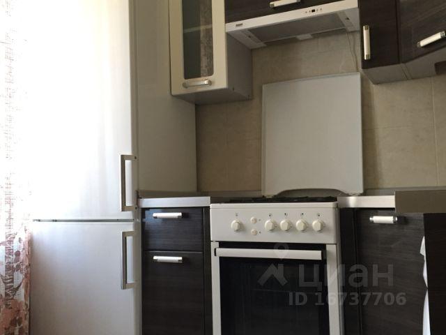 Продается двухкомнатная квартира за 2 800 000 рублей. г Тула, ул Прокудина, д 7/13.