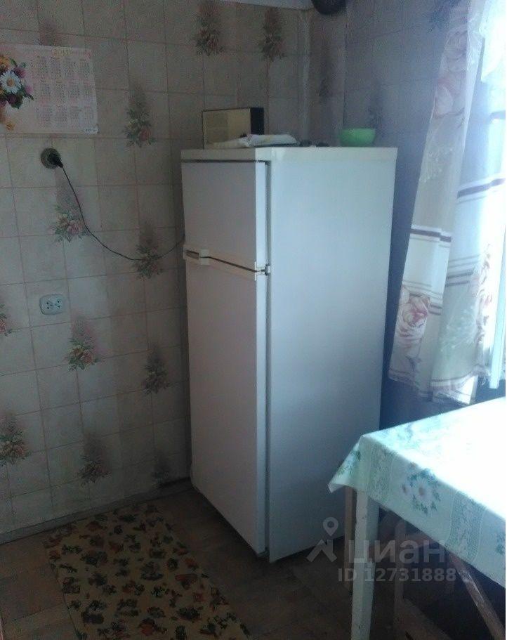 куплю однокомнатную квартиру Клинский район, город Клин, улица Чайковского, д. 66к2