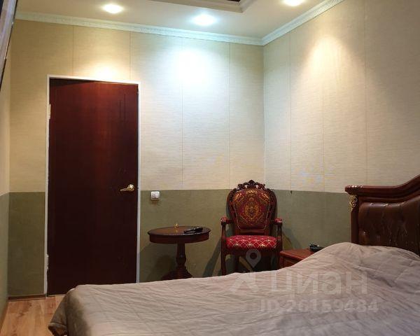 Продается двухкомнатная квартира за 5 300 000 рублей. г Якутск, ул Можайского, д 27.
