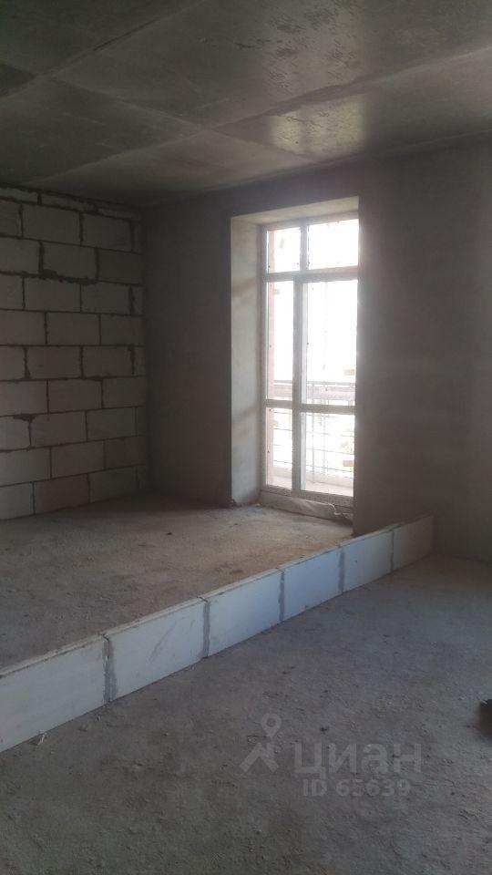 продам трехкомнатную квартиру поселок Коммунарка, метро Теплый Стан