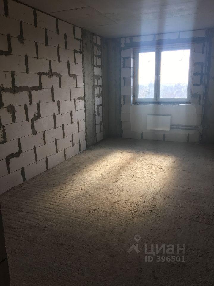 продажа недвижимости Химки городской округ, город Химки, улица 1-я Лесная, д. 2