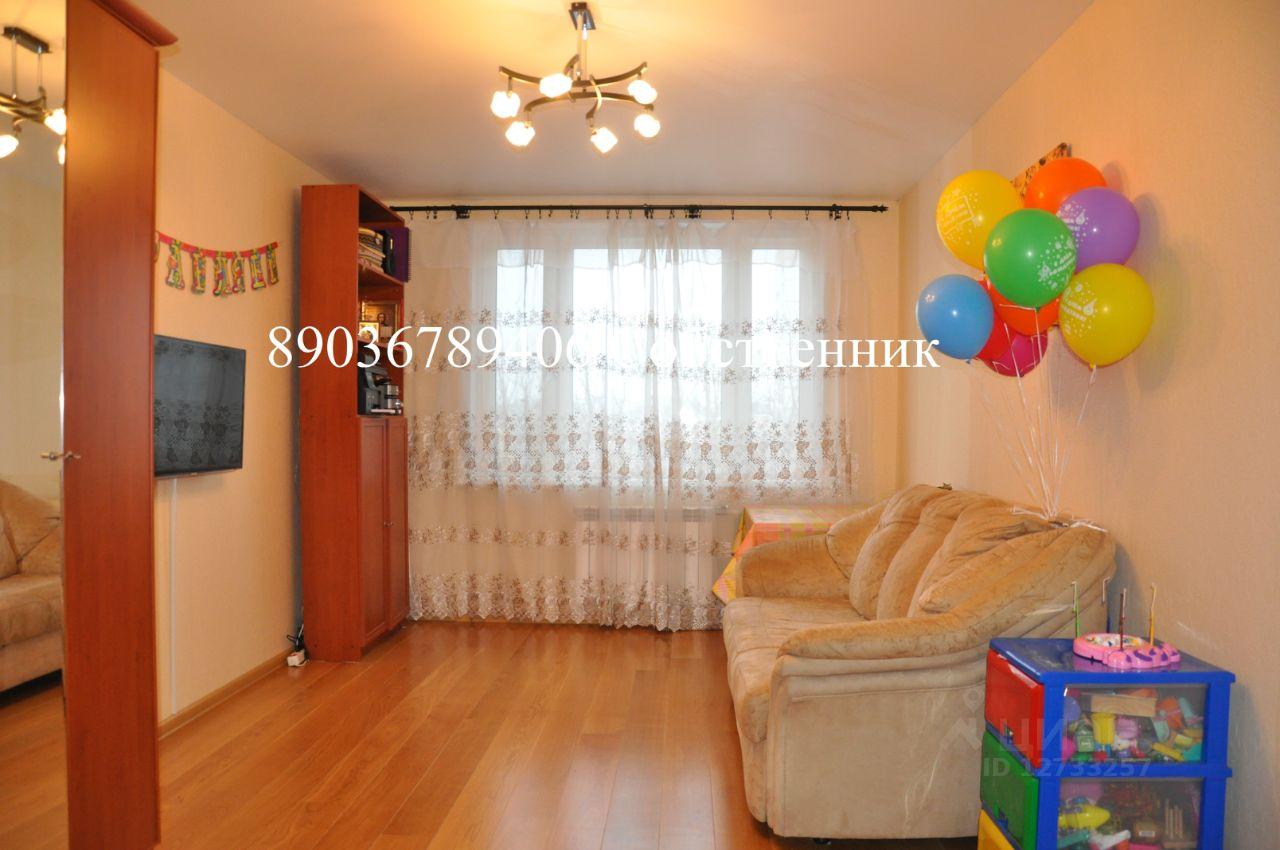 продаю трехкомнатную квартиру город Москва, метро Бибирево, Алтуфьевское шоссе, д. 62Б