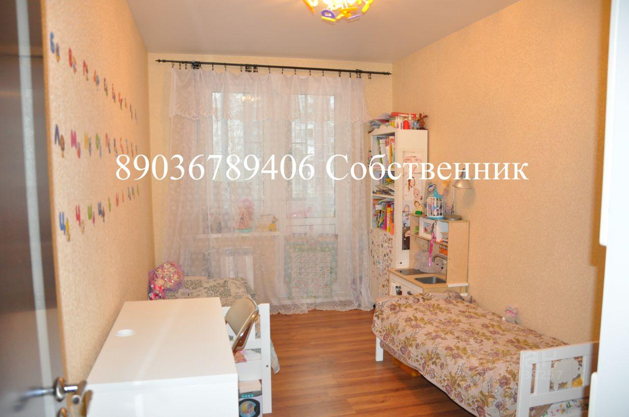 продам трехкомнатную квартиру город Москва, метро Бибирево, Алтуфьевское шоссе, д. 62Б