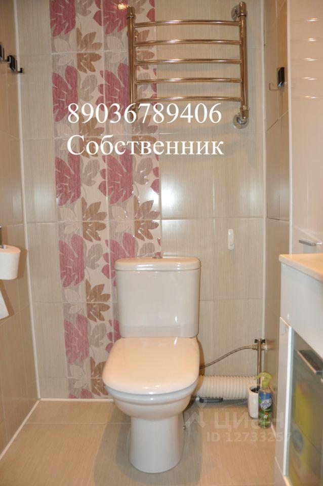 продается трехкомнатная квартира город Москва, метро Бибирево, Алтуфьевское шоссе, д. 62Б