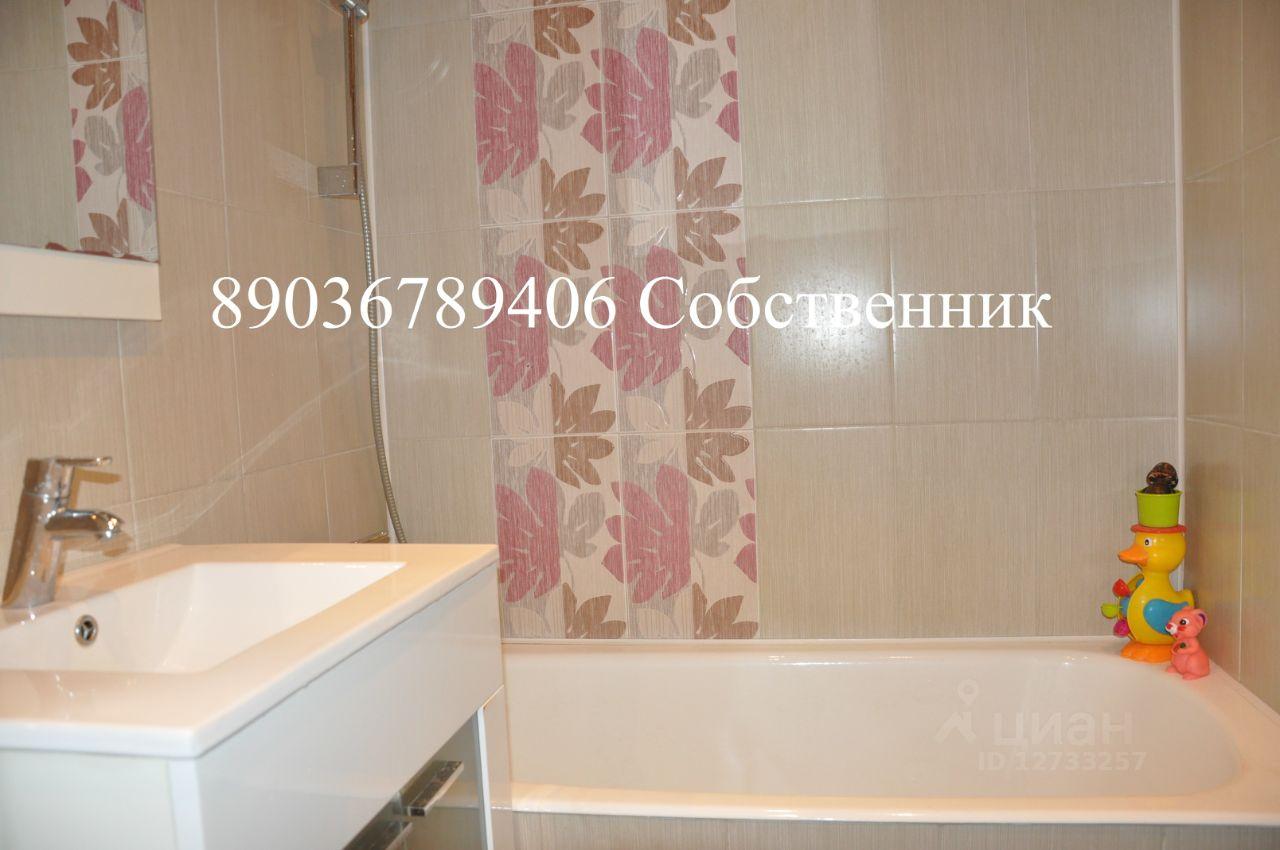купить трехкомнатную квартиру город Москва, метро Бибирево, Алтуфьевское шоссе, д. 62Б