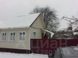 Частные объявления о продаже мебели в клину разместить объявление днепропетровская область