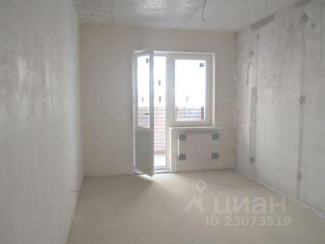 Продается однокомнатная квартира за 2 260 000 рублей. Московская область, Королёв, микрорайон Болшево.