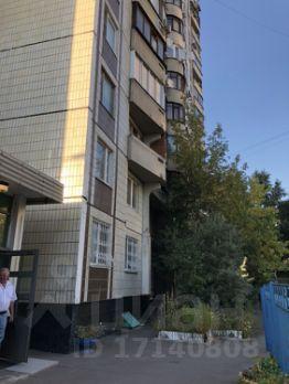 Аренда офисов от собственника Краснопрудный Малый тупик классификация недвижимости жилая коммерческая