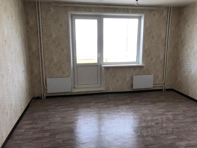 Продается двухкомнатная квартира за 3 300 000 рублей. г Красноярск, ул Фруктовая, д 16.