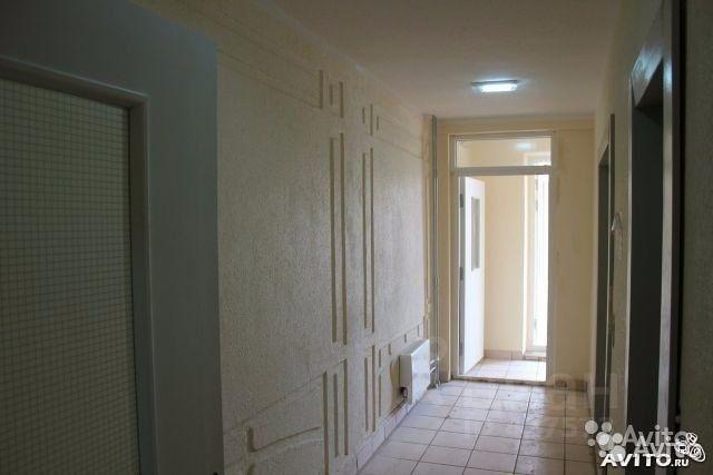 продам однокомнатную квартиру Домодедово городской округ, город Домодедово, д. к31
