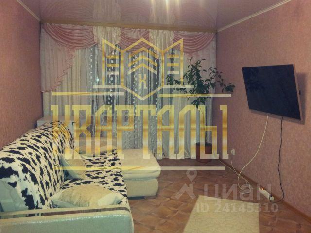 Продается двухкомнатная квартира за 4 700 000 рублей. г Южно-Сахалинск, ул Дружбы, д 100.