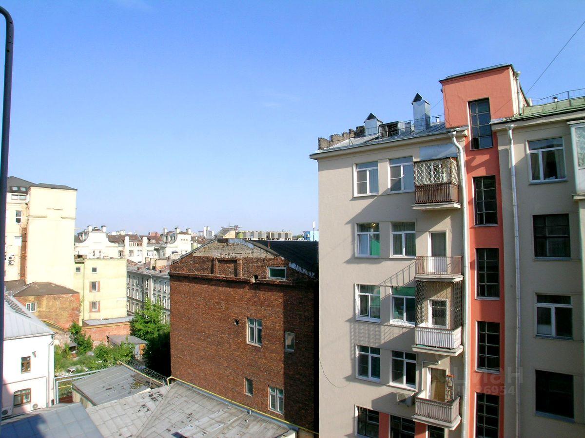 сниму трехкомнатную квартиру город Москва, метро Охотный ряд, Тверская улица, д. 6С3
