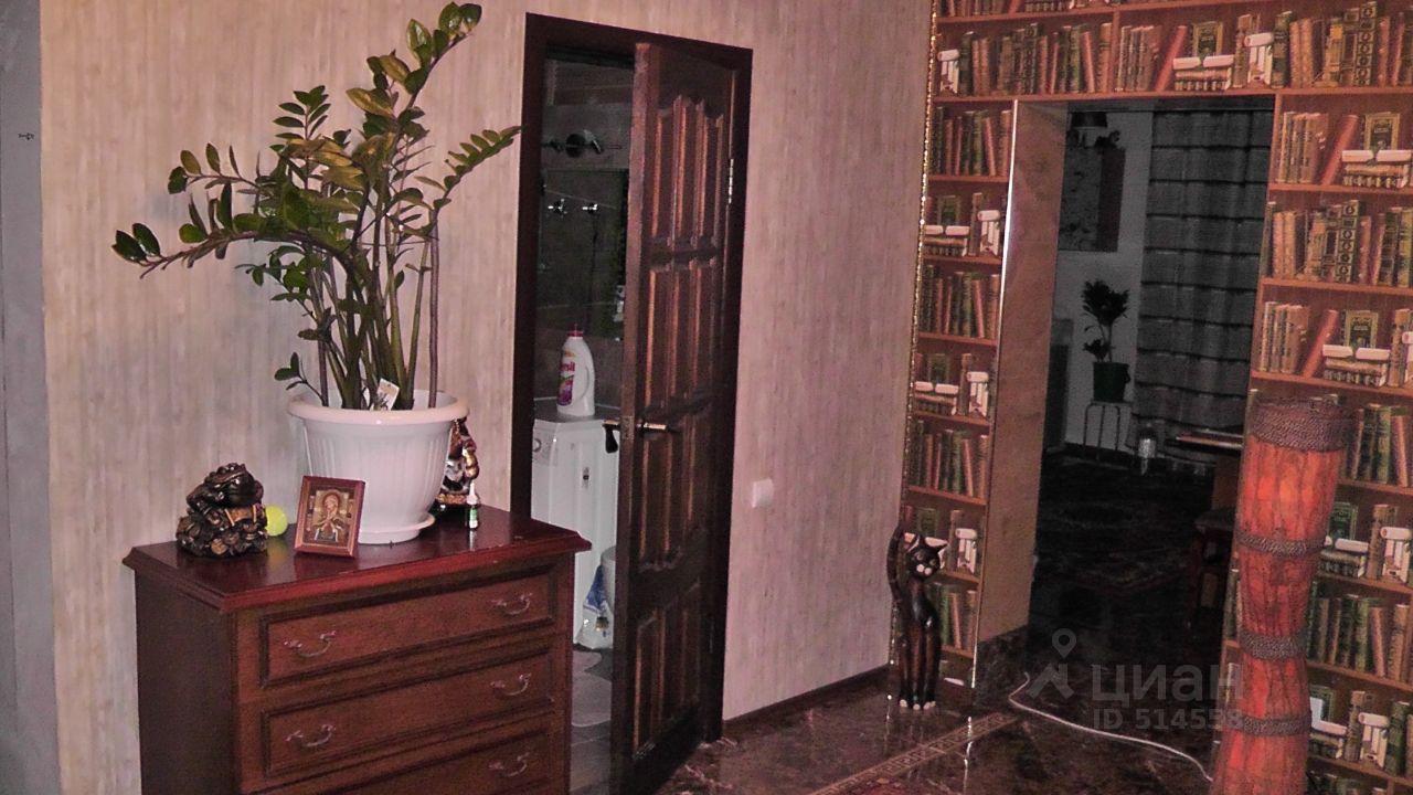 продаю дом Домодедово городской округ, улица Садовая, д. 232