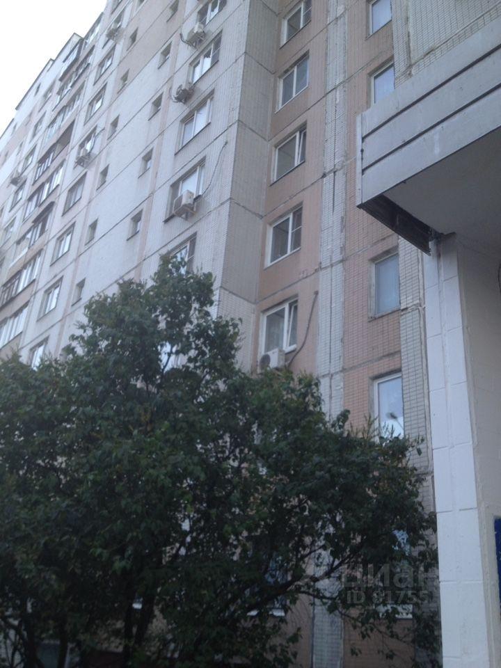 аренда офиса подольское шоссе д.8