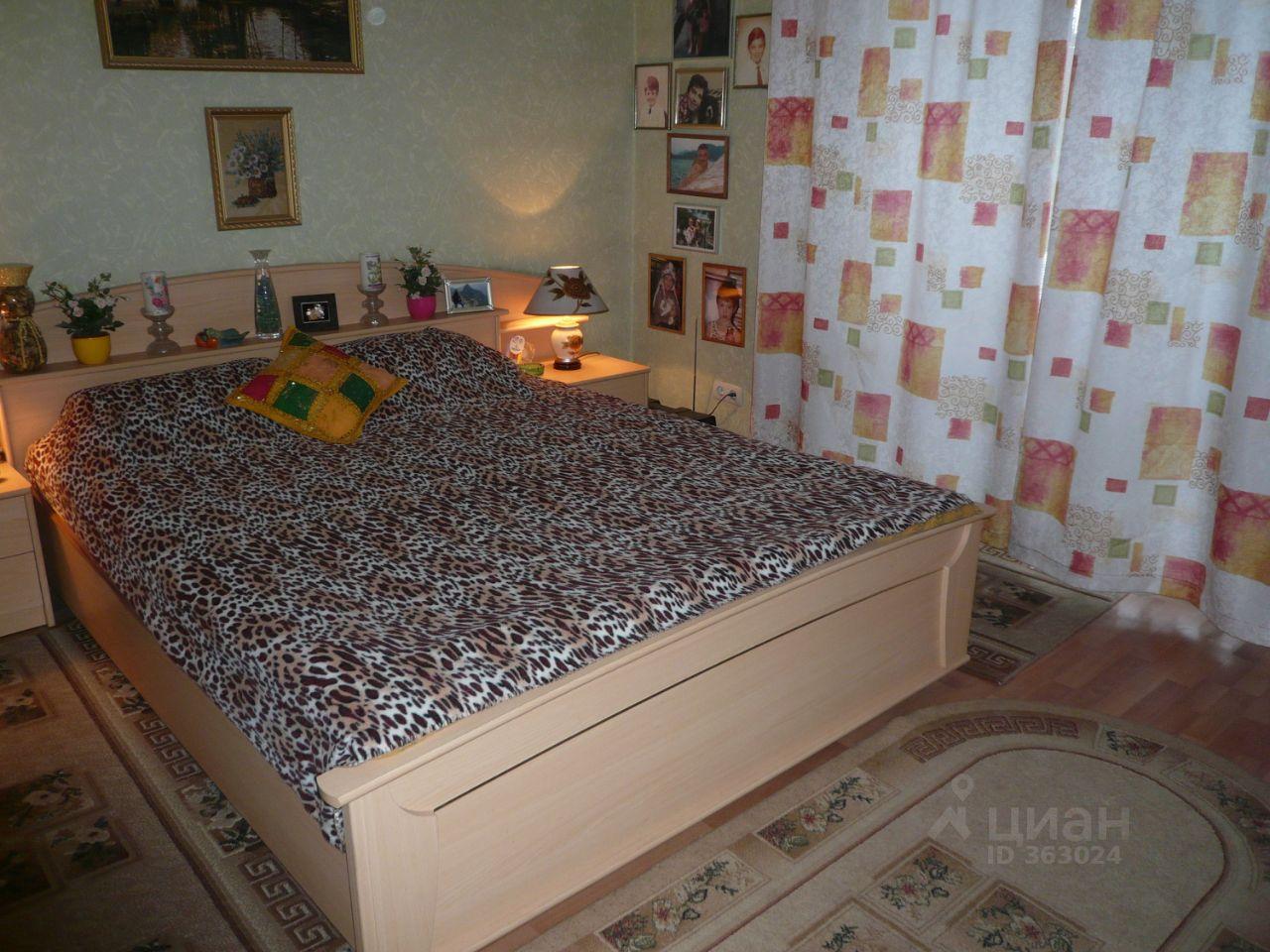 продается дом Мытищи городской округ, деревня Еремино, улица Одоминовская