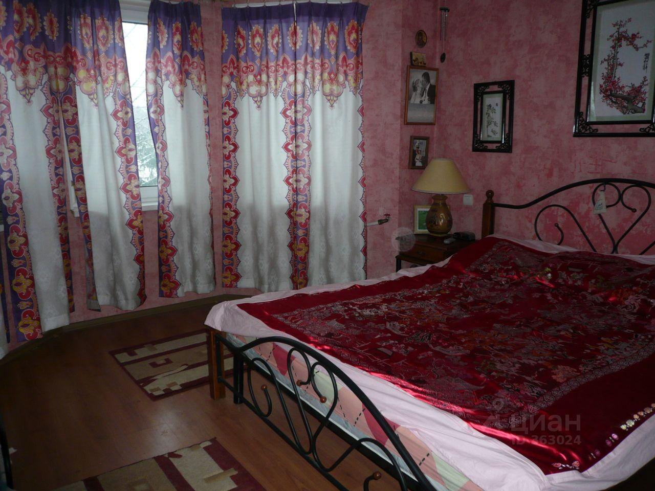 продаю дом Мытищи городской округ, деревня Еремино, улица Одоминовская