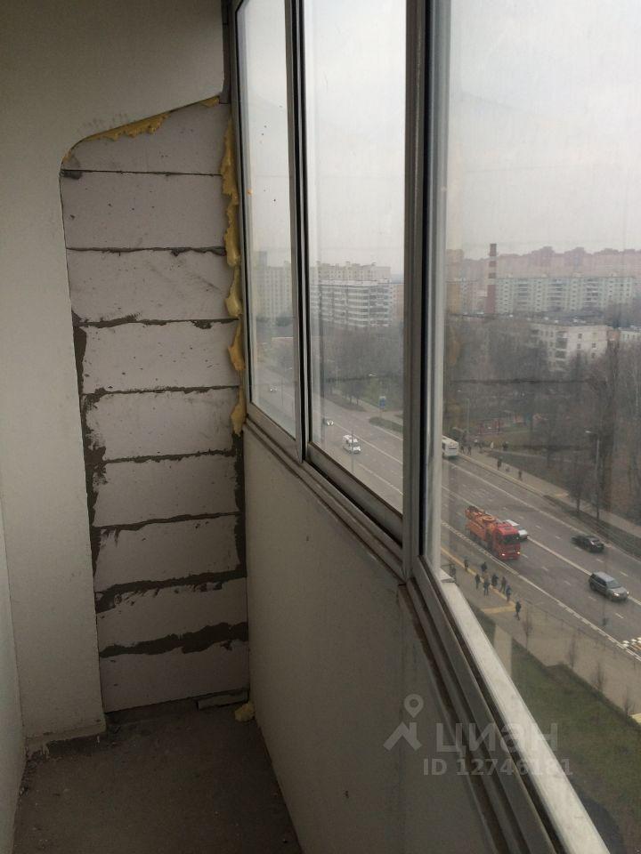 недвижимость город Московский, улица Атласова, д. 5