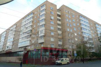 Поиск Коммерческой недвижимости Калитниковская Малая улица коммерческая недвижимость в хевизе